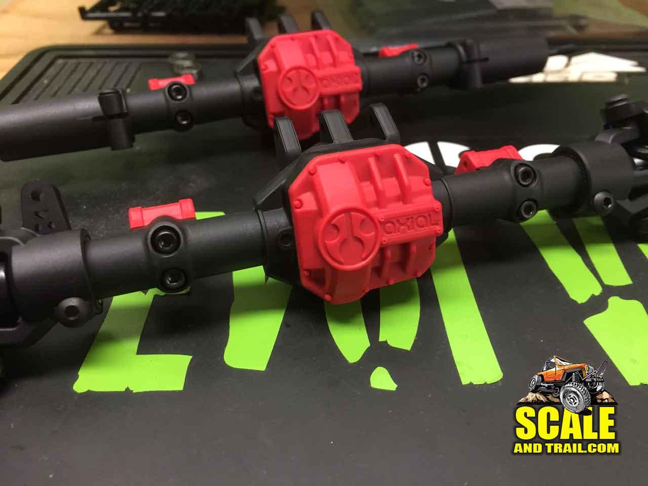 scx102build9